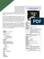 Bridge_(juego).pdf