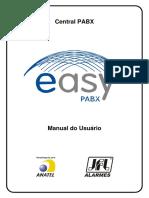 download-telecom-centrais-pabx-pabx-easy.pdf