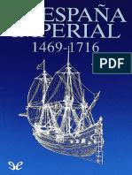 La España imperial 1469-1716.pdf