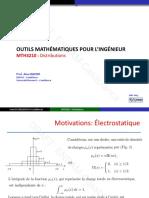 outils mathematiques pour l ingenieur