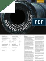 MA0503.pdf