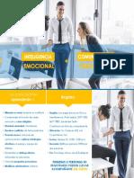 Información IE y CP 2019