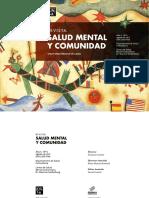 3. salud mental y comunidad UNLA Multicentrico Estigma (1).pdf