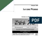 Picaso.pdf