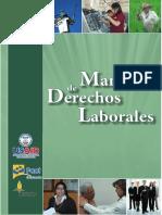 manual-de-derecho.pdf