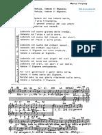 AlleluiaLodateIlSignore.pdf
