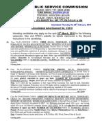 Advt. No.3-2019.pdf