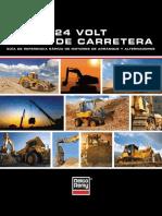 24-Volt-Off-Highway-Brochure-Spanish.pdf