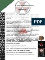 módulo 1.pdf