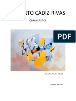 Ruperto Cádiz Rivas Ams
