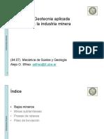 407 Geotecnia minera.pdf