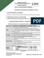 anexo_2._fichas_tecnicas_de_alimentos.pdf