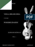 Viola Brasileira e suas possibilidades Vol 01.pdf