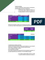 183555762-Hoja-de-Trabajo-7-Capitulo-7.xlsx
