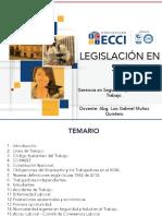 LEGISLACION SST - 1.pdf