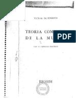 Teoria de la musica victor de rubertis i ii y iii.pdf