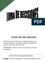 24634 2010 Cee Dbaquerizo 5 Adm Organizacional