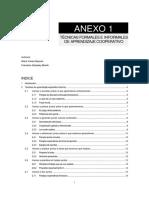 TÉCNICAS FORMALES E INFORMALES.docx