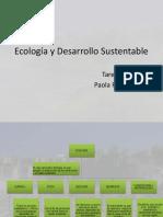Tarea1Ecologia.pptx