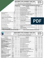 UTM Advert 2012.doc