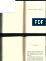 Historiografia pte2a.pdf