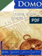Pro Domo 05_2013.pdf