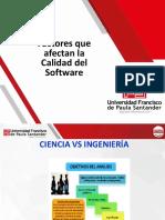 Factores que afectan la calidad de sw.pdf
