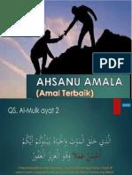 ahsanu amala 15 10 2017.pptx
