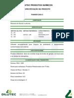 THINNER 2000 G.pdf