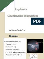 Cristaloquímica.pptx