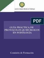 GUIA-PRACTICA-PROTOCOLOS-QUIRURGICOS.pdf
