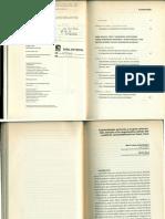 eschengen0001.pdf
