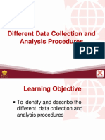 11_Data_Collection_and_Analysis_Procedures.pptx