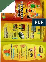 Leaflet Depan (1)