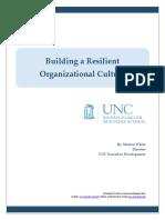 Building-a-Resilient-Organizational-Culture-final.pdf