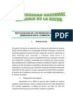 reutilizacion-de-los-residuos-organicos-del-comedor-universitario-2017-2 - QUIMICA GENERAL.docx