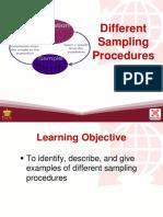 10_Different_Sampling_Procedures.pptx