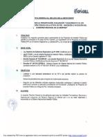 FUNCIONES DE OPI.pdf