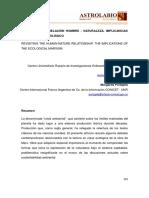 marxismo ecologico ponencia.pdf