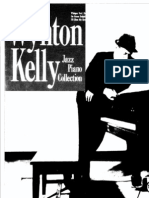 Wynton Kelly - Jazz Piano Collection