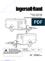 Ingersol Rand 7-120.pdf