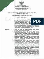 PERBUP NOMOR 75 TAHUN 2018 DD_opt.pdf