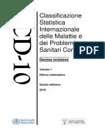 10 V1 ITA.pdf