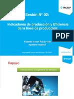 PPT-S02-ARUIZ-2019-01.pptx