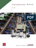 Power_Flex_4M_Guia_seleccion_ESP.pdf