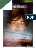 El faro de Dédalo.pdf