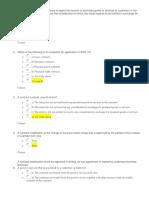 IFRS 15 Revenue Quizlet.docx