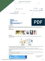Pasteurización de La Leche - Monografias.com