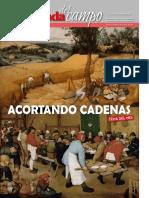 Jornada DEL CAMPO julio 2016.pdf