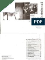 2 Desvios de lo real.pdf